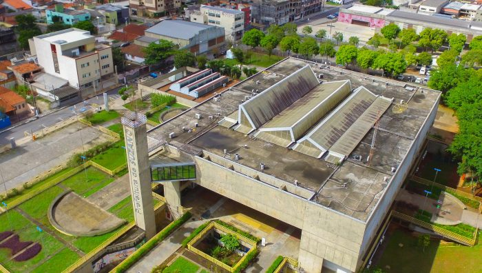 Prefeitura de Suzano divulga resultados do concurso público da Educação