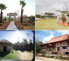 Diretoria de Turismo dá dicas para passeios em Suzano