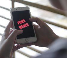 Prefeitura de Suzano alerta para boatos e 'fake news'