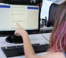 População pode opinar sobre requalificação do centro em enquete virtual