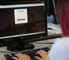 Sistema on-line para aprovação de projetos começa a funcionar nesta 2ª