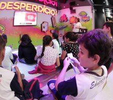 Projeto educacional sobre uso seguro da eletricidade atenderá 5,5 mil crianças