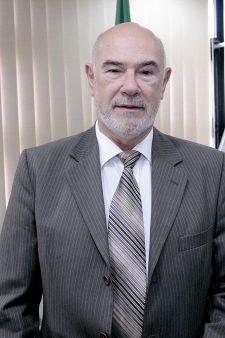 Secretário