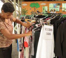 Fundo Social recebe homenagem como 'Parceiro Fiel' da Sabesp