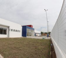 USF do Jardim Suzanópolis vai ganhar novo prédio neste sábado