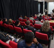 Audiência pública debate anteprojeto de lei sobre regularização fundiária