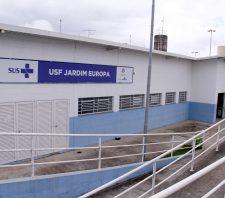 Suzano vai aderir a programa federal para estender horário de atendimento em USFs