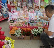 Procon orienta comerciantes sobre vendas para o Dia das Mães
