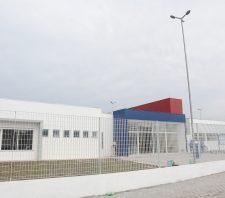 Prefeito de Suzano anuncia pacote de melhorias para o Jardim Suzanópolis