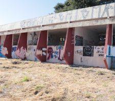 Antigo prédio do Sesi abrigará escola municipal com o dobro de vagas