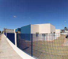 Novo Centro Dia do Idoso será inaugurado neste sábado