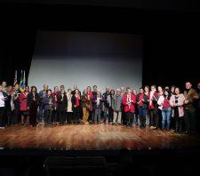 Prefeitura de Suzano forma mais de 650 alunos em 23 cursos