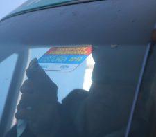Suzano renova alvará de 147 permissionários do transporte complementar