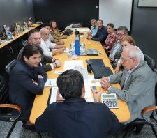 Suzano assina convênio com Sepaco e oferecerá exames gratuitos