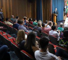 Semana Nacional de Trânsito terá programação especial em Suzano