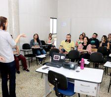 Prefeitura de Suzano e Sebrae promovem oficinas voltadas ao empreendedorismo