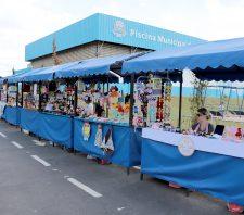 Prefeitura de Suzano habilita 160 artesãos para atuação na cidade