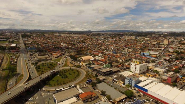 Prefeito de Suzano e ACE solicitam adiamento de contas de água e de energia