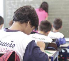 Prefeitura de Suzano convoca 90 aprovados no concurso da Educação