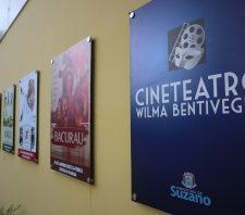 'Bacurau' e outras produções nacionais são o destaque de janeiro no Cineteatro