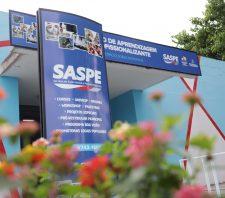 Saspe e Sebrae promovem capacitação para empreendedoras