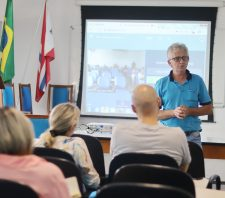 Videoconferência orienta sobre elaboração do Plano Municipal de Assistência Social