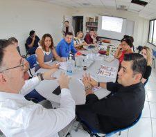 Comitê de Enfrentamento estabelece novos procedimentos na Saúde