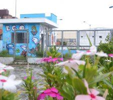 Ecopontos e coleta seletiva vão retomar atendimento em Suzano
