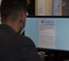 Secretaria de Cultura abre inscrições para mostra virtual