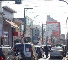 Suzano lidera geração de empregos em junho no Alto Tietê