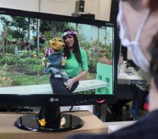 Educação oferece novos vídeos com atividades para crianças na quarentena