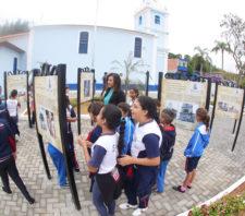 Educação lançará livro produzido com participação de alunos da rede municipal