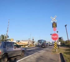 Empresa comunica Prefeitura de Suzano que deve construir viaduto ferroviário