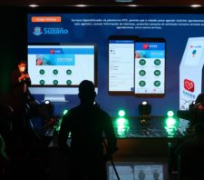 Suzano vai empregar tecnologia nos atendimentos da Saúde