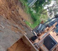 Meio Ambiente e GCM impedem crime ambiental em Suzano