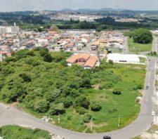 Suzano tem o 10º melhor Saneamento Básico do Brasil, indica estudo