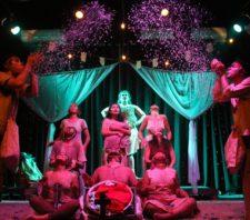 10ª Mostra de Referências Teatrais de Suzano começa nesta sexta