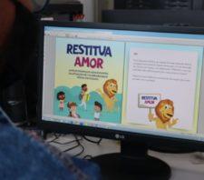 Prefeitura de Suzano e Comdicas lançam projeto 'Restitua Amor'