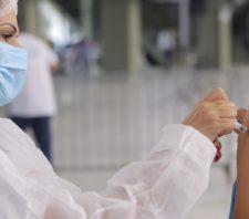 Suzano anuncia 'Virada da Vacina' contra a Covid-19