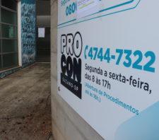 Procon denuncia golpe do empréstimo consignado ao Ministério Público