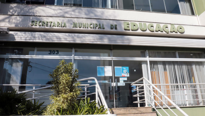 Educação participa de encontro virtual do governo do Estado