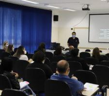 Suzano integra grupo de articulação de políticas públicas com Sebrae e FGV
