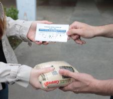 Fundo Social dispõe de 500 ingressos para amistoso do Suzano Vôlei