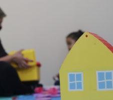 Educação inicia projeto-piloto para acolhimento de alunos autistas