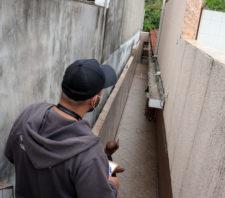 Suzano capacita agentes comunitários a identificarem focos de Aedes aegypti