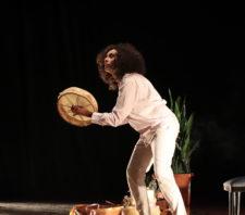 Fim de semana é marcado por atividades culturais em Suzano
